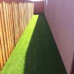Synthetic Grass 24