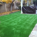 Synthetic Grass 26