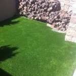 Synthetic Grass 28