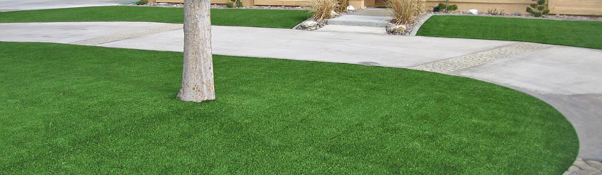 Our home and garden products provide the look and feel of healthy natural grass – yet offer the family, pets included, all the benefits of the latest synthetic grass solutions. […]